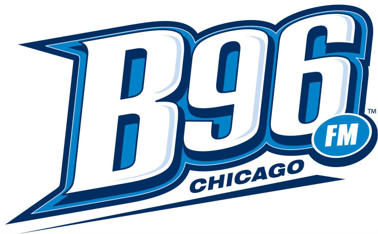 The B96 Intern Search: My Interview