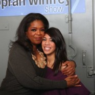 How I Got Oprah to Interview Me on Her Show (This May be Hard to Believe)