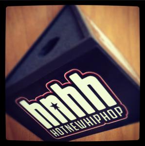 hnhhmic