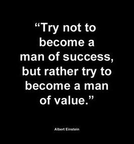 man-of-value-albert-einstein
