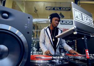 Mo Beatz: DJ Tips No One Ever Told You
