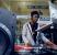 Mo Beatz: DJ Tips No One Ever Told You