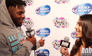 POWERHOUSE 2014: Wiz Khalifa, Isaiah Rashad, Dizzy Wright & More!