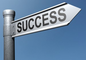 5 Reasons Why I'm Not As Successful As I Could Be