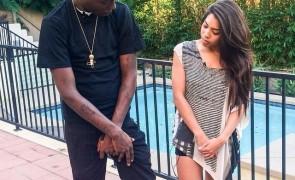 "Bobby Shmurda Reveals Chris Brown, Jadakiss & More On Official ""Hot N*gga (Remix)"""