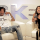 Wiz Khalifa Talks Sebastian, The Craziest Thing A Fan Has Ever Done and More!
