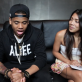 Mack Wilds Talks About His First Paying Job, Last Embarrassing Moment and More