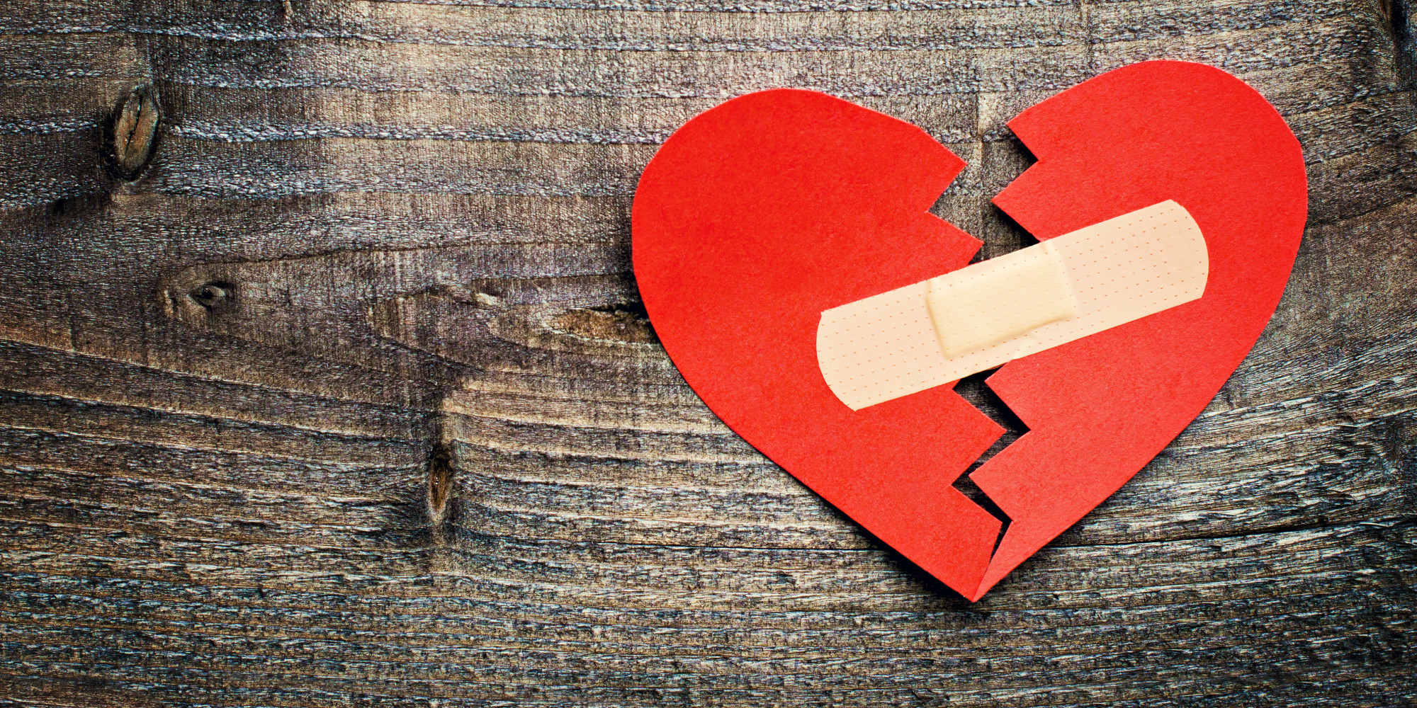 8 Things I Learned From My Exes