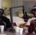 "#JBandJenShow Ep: 8 – ""Funk Volume"""