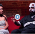 "Tech N9ne: ""You Can't Live Life Angry."""