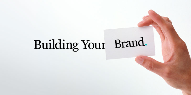 5 Struggles You'll Face While Building Your Brand
