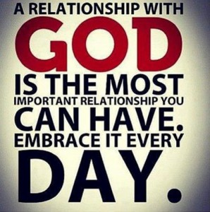 A-RELATIONSHIP-With-GOD-is-IMPORTANT
