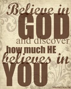 believe-in-GOD