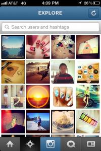 instagram-explore-600x900