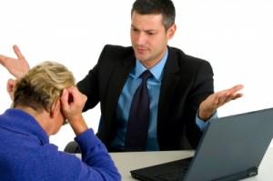 bad-job-interview-question