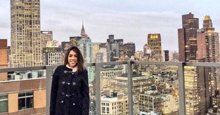 My 33-Hour New York Trip: Mac Miller, Rob Markman, HotNewHipHop